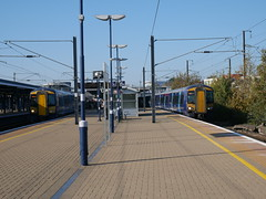 Photo of Ashford International