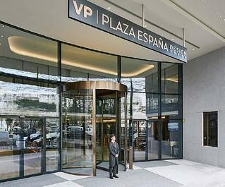Grupsa Hotels