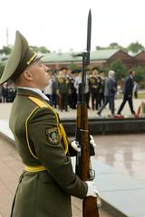 03.07.20 - День Независимости Республики Беларусь