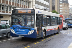 Photo of 22793, CN09ABV, Cardiff