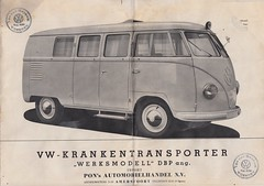 "VW_KRANKENTRANSPORTER_03-1952_front • <a style=""font-size:0.8em;"" href=""http://www.flickr.com/photos/33170035@N02/50073690598/"" target=""_blank"">View on Flickr</a>"