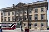 No. 3 George Street, New Town, Edinburgh, Scotland