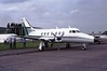 G-BBYM Cranfield 8-9-79 (0470)