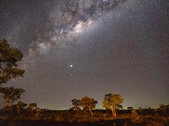 Milky Way_Karijini_DSF0582