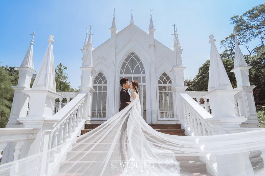 Alisha & Lace 婚紗作品,婚紗,拍婚紗,自助婚紗,婚紗推薦