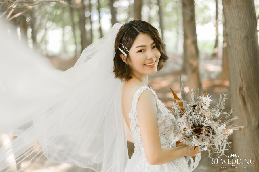 樂林婚紗,拍婚紗,自助婚紗,婚紗推薦