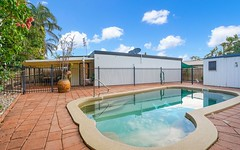 3/43 Easther Crescent, Coconut Grove NT