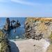 Aiguilles de Port-Coton, Belle-île-en-mer