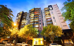1012/148 Wells Street, South Melbourne VIC