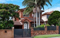 95 Griffin Road, Dee Why NSW