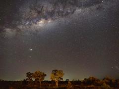 Karijini_Milky Way_DSF0578