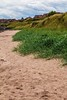 Seafield Beach, Kirkcaldy