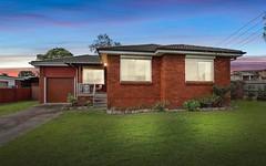 6 Ferrington Crescent, Liverpool NSW