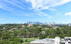 609A/6 Devlin Street, Ryde NSW
