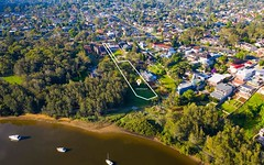 768c Henry Lawson Drive, Picnic Point NSW