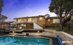 120 Chapel Lane, Baulkham Hills NSW
