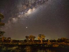 Milky Way_DSF0570