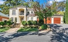 19 Beaufort Avenue, Golden Grove SA