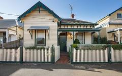 4 Poolman Street, Port Melbourne VIC