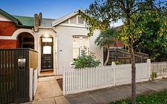 24 Greeves Street, St Kilda VIC
