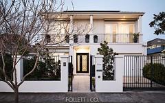 100A Glencairn Avenue, Brighton East VIC