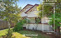 252 Gower Street, Preston VIC
