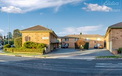 15/2 Donald Road, Queanbeyan NSW