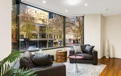 1/50 Bourke Street, Melbourne VIC
