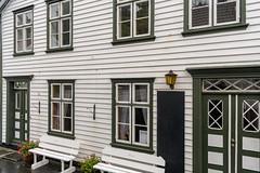 Sokndal, Norvège