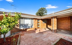 2/13 Doyle Road, Revesby NSW