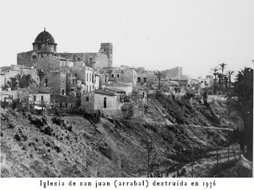 "El Ravla des del riu • <a style=""font-size:0.8em;"" href=""http://www.flickr.com/photos/189222126@N08/50076121148/"" target=""_blank"">View on Flickr</a>"