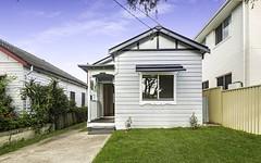 33 Kihilla Road, Auburn NSW