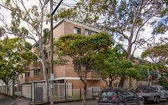 3A/12 Arthur Street, Surry Hills NSW