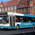 4070-S712KRG_Newcastle_306