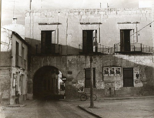 """La-plaza-del-Raval-1970 • <a style=""""font-size:0.8em;"""" href=""""http://www.flickr.com/photos/189222126@N08/50076688091/"""" target=""""_blank"""">View on Flickr</a>"""