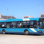 4655-NK05GXJ_Middlesbrough_64