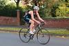 Stockport Triathlon 2014