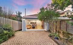 84a Awaba Street, Mosman NSW