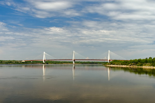 Oka River 47 ©  Alexxx Malev