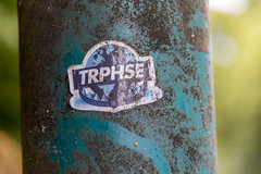 TRPHSE