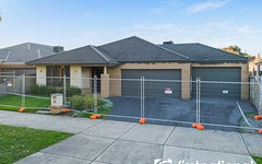 170 Linsell Boulevard, Cranbourne East VIC