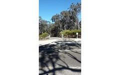 2059 Oallen Ford Road, Windellama NSW