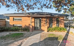 1/2 Russell Street, Cranbourne VIC