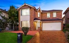 13 Grech Place, Glenwood NSW