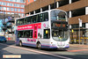 First Manchester 37421 MX58DYP