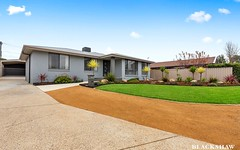 3 McGhie Place, Latham ACT