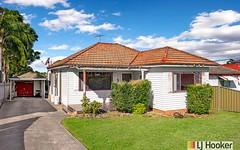 54 Swinson Road, Blacktown NSW