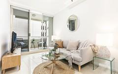 98/361-363 Kent Street, Sydney NSW