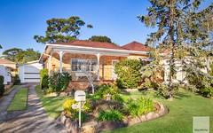 16 Binney Street, Caringbah South NSW