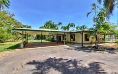 15 Flockhart Drive, Marlow Lagoon NT